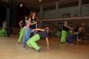 Seehafenfliegen-Training-Tanzsportfreunde-Meersburg-080611_SEECHAT_DE-IMG_7361.JPG