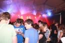 JiggerSkin-Pfingsfest-Fronhofen-120611_Bodensee-Community-SEECHAT_DE-IMG_7585.JPG