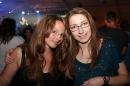 JiggerSkin-Pfingsfest-Fronhofen-120611_Bodensee-Community-SEECHAT_DE-IMG_7587.JPG