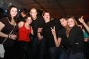 JiggerSkin-Pfingsfest-Fronhofen-120611_Bodensee-Community-SEECHAT_DE-IMG_7590.JPG