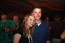 JiggerSkin-Pfingsfest-Fronhofen-120611_Bodensee-Community-SEECHAT_DE-IMG_7595.JPG