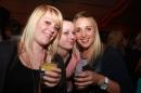 JiggerSkin-Pfingsfest-Fronhofen-120611_Bodensee-Community-SEECHAT_DE-IMG_7596.JPG