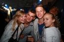 JiggerSkin-Pfingsfest-Fronhofen-120611_Bodensee-Community-SEECHAT_DE-IMG_7604.JPG