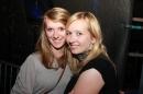 JiggerSkin-Pfingsfest-Fronhofen-120611_Bodensee-Community-SEECHAT_DE-IMG_7608.JPG
