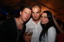 JiggerSkin-Pfingsfest-Fronhofen-120611_Bodensee-Community-SEECHAT_DE-IMG_7618.JPG