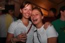 JiggerSkin-Pfingsfest-Fronhofen-120611_Bodensee-Community-SEECHAT_DE-IMG_7622.JPG