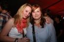 JiggerSkin-Pfingsfest-Fronhofen-120611_Bodensee-Community-SEECHAT_DE-IMG_7625.JPG