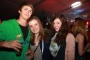 JiggerSkin-Pfingsfest-Fronhofen-120611_Bodensee-Community-SEECHAT_DE-IMG_7626.JPG