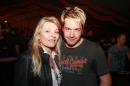 JiggerSkin-Pfingsfest-Fronhofen-120611_Bodensee-Community-SEECHAT_DE-IMG_7628.JPG