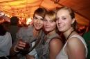 JiggerSkin-Pfingsfest-Fronhofen-120611_Bodensee-Community-SEECHAT_DE-IMG_7629.JPG