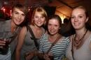 JiggerSkin-Pfingsfest-Fronhofen-120611_Bodensee-Community-SEECHAT_DE-IMG_7630.JPG
