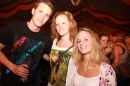 JiggerSkin-Pfingsfest-Fronhofen-120611_Bodensee-Community-SEECHAT_DE-IMG_7635.JPG