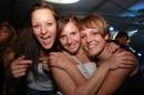 JiggerSkin-Pfingsfest-Fronhofen-120611_Bodensee-Community-SEECHAT_DE-IMG_7637.JPG