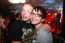 JiggerSkin-Pfingsfest-Fronhofen-120611_Bodensee-Community-SEECHAT_DE-IMG_7639.JPG