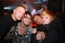 JiggerSkin-Pfingsfest-Fronhofen-120611_Bodensee-Community-SEECHAT_DE-IMG_7640.JPG