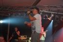 JiggerSkin-Pfingsfest-Fronhofen-120611_Bodensee-Community-SEECHAT_DE-IMG_7642.JPG