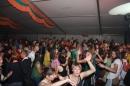 JiggerSkin-Pfingsfest-Fronhofen-120611_Bodensee-Community-SEECHAT_DE-IMG_7643.JPG
