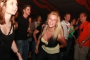 JiggerSkin-Pfingsfest-Fronhofen-120611_Bodensee-Community-SEECHAT_DE-IMG_7646.JPG