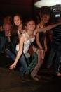 JiggerSkin-Pfingsfest-Fronhofen-120611_Bodensee-Community-SEECHAT_DE-IMG_7647.JPG