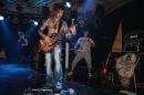 JiggerSkin-Pfingsfest-Fronhofen-120611_Bodensee-Community-SEECHAT_DE-IMG_7659.JPG