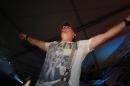 JiggerSkin-Pfingsfest-Fronhofen-120611_Bodensee-Community-SEECHAT_DE-IMG_7664.JPG