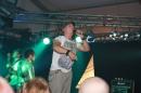 JiggerSkin-Pfingsfest-Fronhofen-120611_Bodensee-Community-SEECHAT_DE-IMG_7670.JPG
