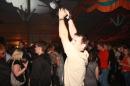 JiggerSkin-Pfingsfest-Fronhofen-120611_Bodensee-Community-SEECHAT_DE-IMG_7671.JPG