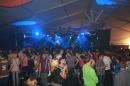 JiggerSkin-Pfingsfest-Fronhofen-120611_Bodensee-Community-SEECHAT_DE-IMG_7676.JPG