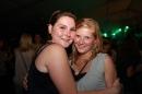 JiggerSkin-Pfingsfest-Fronhofen-120611_Bodensee-Community-SEECHAT_DE-IMG_7681.JPG