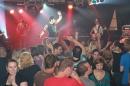 JiggerSkin-Pfingsfest-Fronhofen-120611_Bodensee-Community-SEECHAT_DE-IMG_7693.JPG