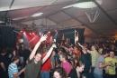 JiggerSkin-Pfingsfest-Fronhofen-120611_Bodensee-Community-SEECHAT_DE-IMG_7694.JPG