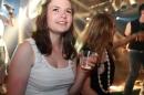 JiggerSkin-Pfingsfest-Fronhofen-120611_Bodensee-Community-SEECHAT_DE-IMG_7724.JPG