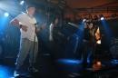 JiggerSkin-Pfingsfest-Fronhofen-120611_Bodensee-Community-SEECHAT_DE-IMG_7730.JPG
