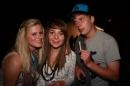 JiggerSkin-Pfingsfest-Fronhofen-120611_Bodensee-Community-SEECHAT_DE-IMG_7734.JPG