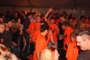 Party_Fronhofen_mit_Jigger_Skin-13062011--seechat_de-003.JPG