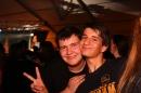 Party_Fronhofen_mit_Jigger_Skin-13062011--seechat_de-005.JPG