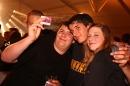 Party_Fronhofen_mit_Jigger_Skin-13062011--seechat_de-006.JPG
