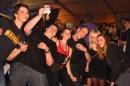 Party_Fronhofen_mit_Jigger_Skin-13062011--seechat_de-007.JPG