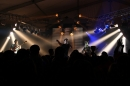 Party_Fronhofen_mit_Jigger_Skin-13062011--seechat_de-012.JPG