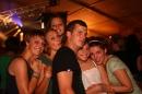 Party_Fronhofen_mit_Jigger_Skin-13062011--seechat_de-013.JPG