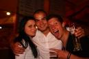 Party_Fronhofen_mit_Jigger_Skin-13062011--seechat_de-014.JPG