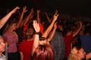 Party_Fronhofen_mit_Jigger_Skin-13062011--seechat_de-016.JPG