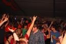Party_Fronhofen_mit_Jigger_Skin-13062011--seechat_de-017.JPG