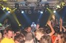 Party_Fronhofen_mit_Jigger_Skin-13062011--seechat_de-020.JPG