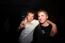 Party_Fronhofen_mit_Jigger_Skin-13062011--seechat_de-023.JPG