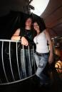 Party_Fronhofen_mit_Jigger_Skin-13062011--seechat_de-025.JPG