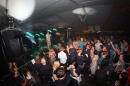 Party_Fronhofen_mit_Jigger_Skin-13062011--seechat_de-027.JPG