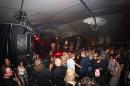 Party_Fronhofen_mit_Jigger_Skin-13062011--seechat_de-028.JPG