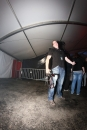 Party_Fronhofen_mit_Jigger_Skin-13062011--seechat_de-029.JPG