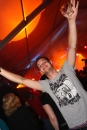 Party_Fronhofen_mit_Jigger_Skin-13062011--seechat_de-032.JPG